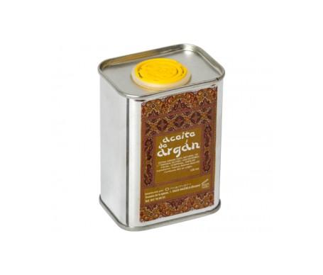 Aceite De Argan 100 Ml