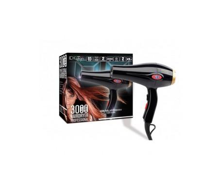 Display LCD IDItalian Design GTI2000w Design Italiano