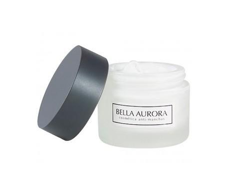 Bella Aurora B7  piel normal-seca anti-manchas 50ml