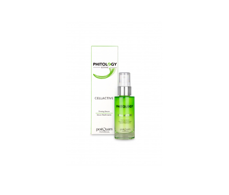 Postquam Phitology Cell Active Firming 30 ml Serum