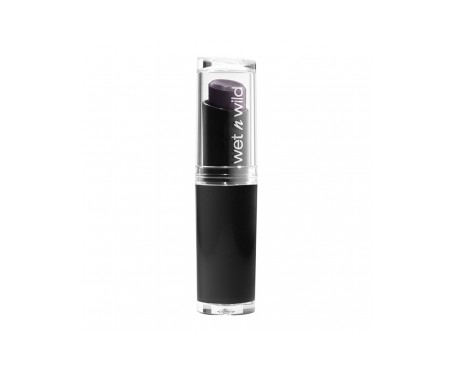 Wet N Wild Megalast Lip Color Vamp It Up