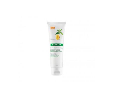 Klorane tratamiento mango 100ml