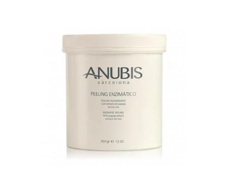 Anubis Peeling Enzimático 350gr
