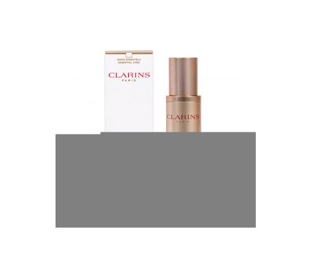Clarins Lift-Affine Serum Visage Perfect Contour 50ml