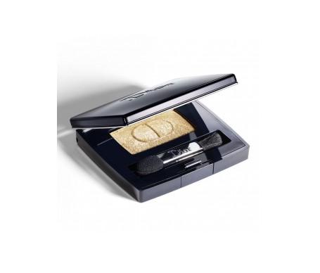 Dior Diorshow Mono Sombra,de,ojos 616 Pulse