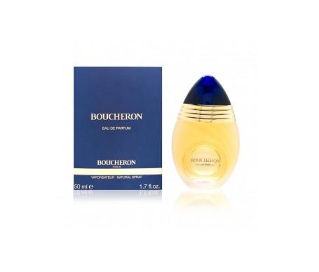 Boucheron Boucheron Eau De Parfum 50ml Vapo