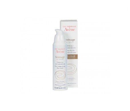 Avène Serenage crema de día 40ml