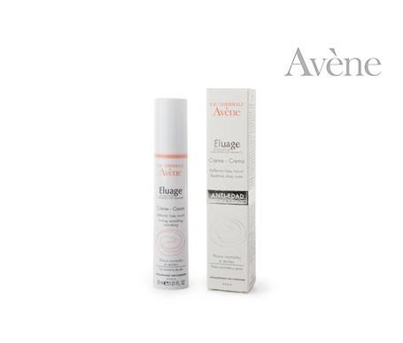 Avène Eluage cream 30ml