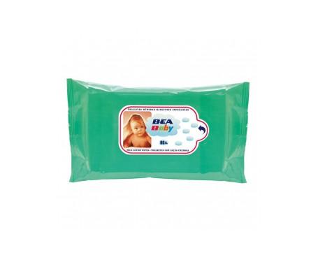 Lea Bea Baby Toallitas Humedas Pack 24u.