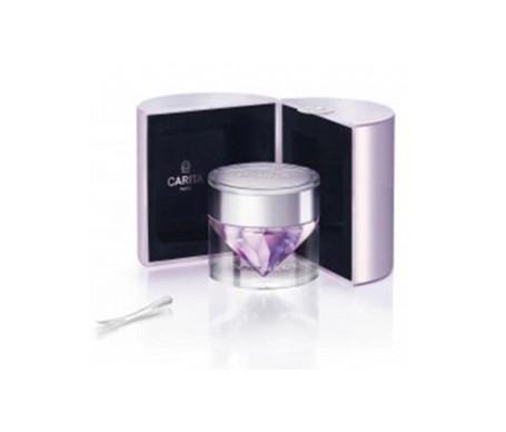 Carita Ultra Diamant De Beaute Le Serum 50ml