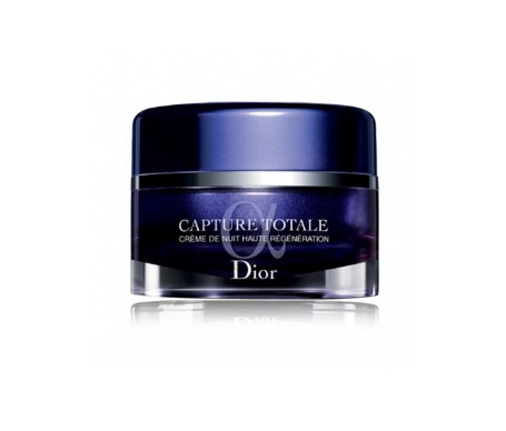 Dior Capture Totale Night 60ml