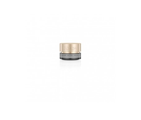 Juvena Skin Optimize Night Cream 50ml