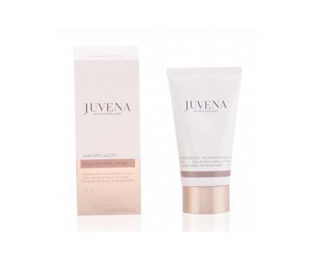 Juvena Specialist Crema Manos 75ml
