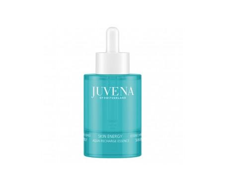Juvena Skin Energy Aqua Recharge Essence 50ml