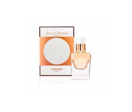 Hermes Paris Jour Absolue Eau De Parfum Rellenable 85ml Vaporiza