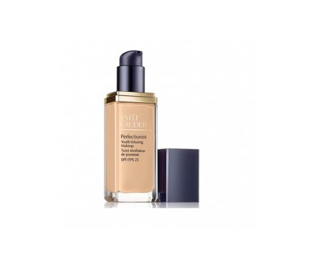 Estee Lauder Perfectionist Youth Infussing Makeup 02