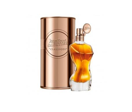 Jean Paul Gaultier Classique Essence Eau De Parfum 100ml Vaporiz