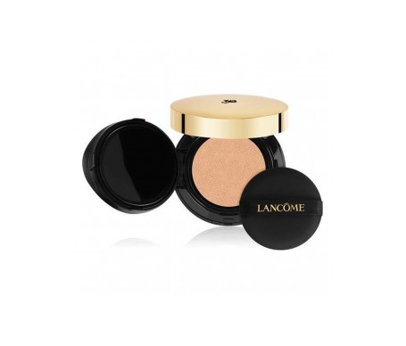 Lancome Teint Idole Ultra Cushion Liquid Cushion Compact 01