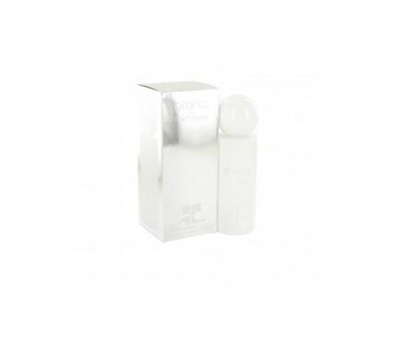 Courreges Blanc De Courreges Eau De Parfum 30ml Vaporizador