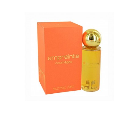 Courreges Empreinte Eau De Parfum 50ml Vaporizador