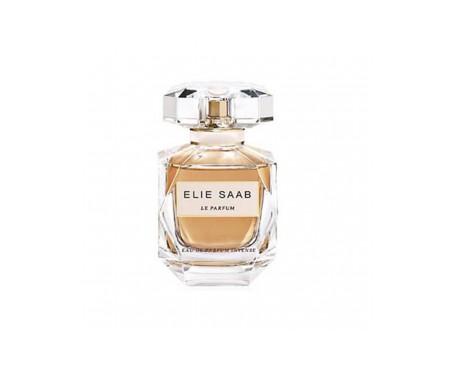 Elie Saab Le Parfum Intense Eau De Parfum 50ml Vaporizador