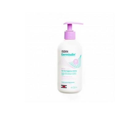 Germisdin® Calm higiene íntima 250ml
