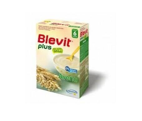 Blevit® Plus Avena 300g