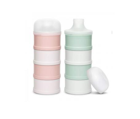 Suavinex® dosificador de leche en polvo 1ud