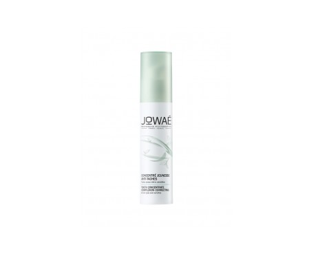 Jowaé Concentré Jeunesse Anti-Taches 30ml