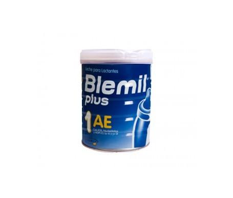 Blemil® plus 1 AE 800g