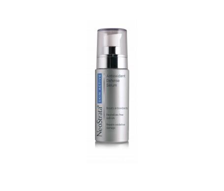 Matrice attiva per la pelle NeoStrata™ Siero antiossidante 30ml