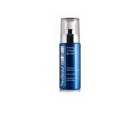 NeoStrata® Skin Active sérum cellular reafirmante 30ml