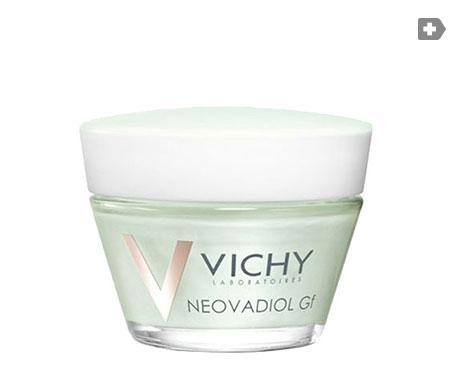 Vichy Neovadiol GF peau mature sèche 50ml