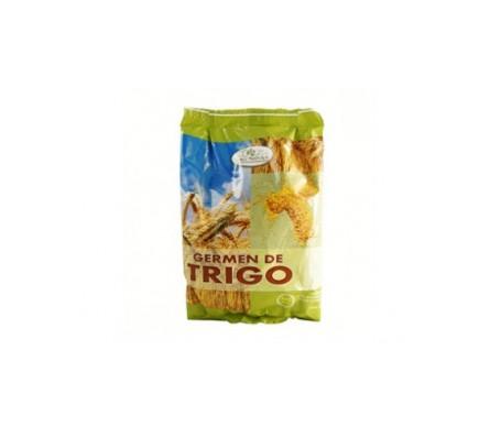 Soria Natural Wheat Germ Bag 300g