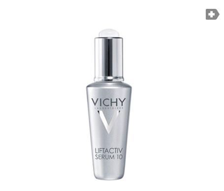 Vichy Liftactiv sérum 10 ojos y pestañas 15ml
