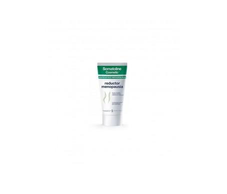 Somatoline® Menopausia 150ml