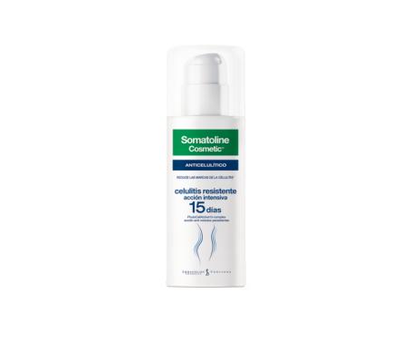 Somatoline® Celulitis 150ml