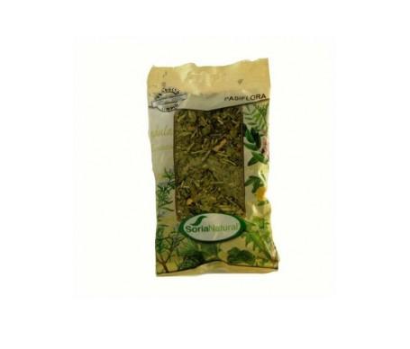 Soria Natural Pasiflora Bolsa 40g